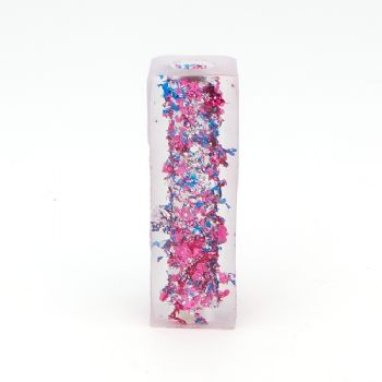 Crafted Makes Spangle Series - Sierra/Sirocco - Confetti